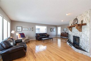 Photo 11: 5406 56 Street: Beaumont House for sale : MLS®# E4187303