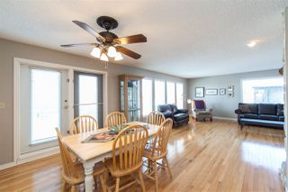 Photo 10: 5406 56 Street: Beaumont House for sale : MLS®# E4187303