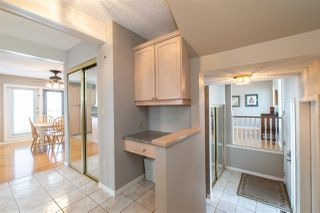 Photo 2: 5406 56 Street: Beaumont House for sale : MLS®# E4187303