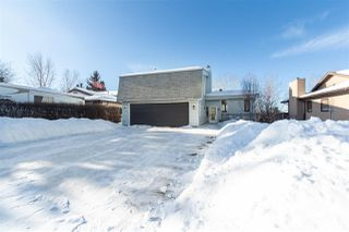 Photo 27: 5406 56 Street: Beaumont House for sale : MLS®# E4187303