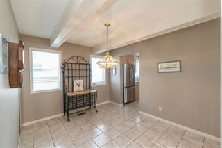 Photo 7: 5406 56 Street: Beaumont House for sale : MLS®# E4187303