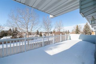 Photo 8: 5406 56 Street: Beaumont House for sale : MLS®# E4187303