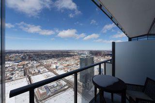 Photo 41: 4401 10360 102 Street in Edmonton: Zone 12 Condo for sale : MLS®# E4189300