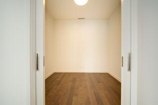 Photo 18: 4401 10360 102 Street in Edmonton: Zone 12 Condo for sale : MLS®# E4189300