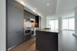 Photo 6: 4401 10360 102 Street in Edmonton: Zone 12 Condo for sale : MLS®# E4189300