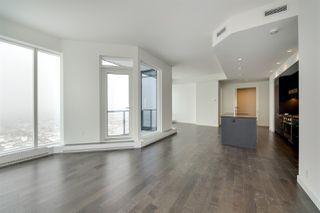 Photo 14: 4401 10360 102 Street in Edmonton: Zone 12 Condo for sale : MLS®# E4189300