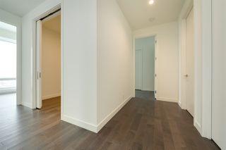 Photo 5: 4401 10360 102 Street in Edmonton: Zone 12 Condo for sale : MLS®# E4189300