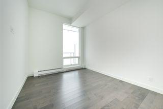 Photo 20: 4401 10360 102 Street in Edmonton: Zone 12 Condo for sale : MLS®# E4189300