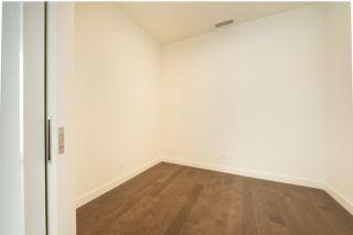 Photo 19: 4401 10360 102 Street in Edmonton: Zone 12 Condo for sale : MLS®# E4189300