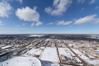 Photo 42: 4401 10360 102 Street in Edmonton: Zone 12 Condo for sale : MLS®# E4189300