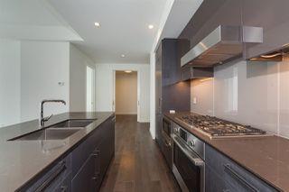 Photo 10: 4401 10360 102 Street in Edmonton: Zone 12 Condo for sale : MLS®# E4189300