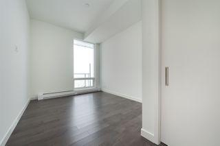 Photo 21: 4401 10360 102 Street in Edmonton: Zone 12 Condo for sale : MLS®# E4189300