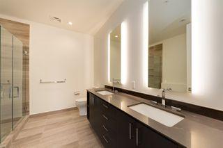 Photo 25: 4401 10360 102 Street in Edmonton: Zone 12 Condo for sale : MLS®# E4189300