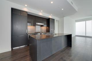 Photo 7: 4401 10360 102 Street in Edmonton: Zone 12 Condo for sale : MLS®# E4189300