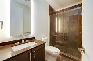 Photo 31: 4401 10360 102 Street in Edmonton: Zone 12 Condo for sale : MLS®# E4189300