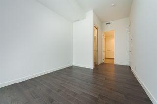 Photo 23: 4401 10360 102 Street in Edmonton: Zone 12 Condo for sale : MLS®# E4189300