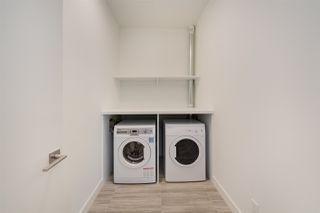 Photo 30: 4401 10360 102 Street in Edmonton: Zone 12 Condo for sale : MLS®# E4189300