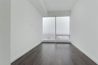 Photo 35: 4401 10360 102 Street in Edmonton: Zone 12 Condo for sale : MLS®# E4189300