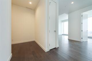 Photo 4: 4401 10360 102 Street in Edmonton: Zone 12 Condo for sale : MLS®# E4189300