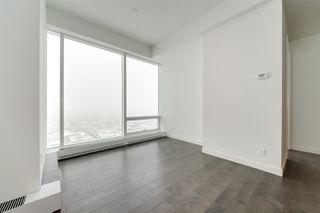 Photo 17: 4401 10360 102 Street in Edmonton: Zone 12 Condo for sale : MLS®# E4189300