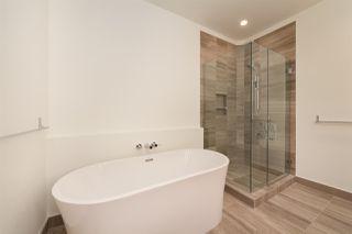 Photo 28: 4401 10360 102 Street in Edmonton: Zone 12 Condo for sale : MLS®# E4189300