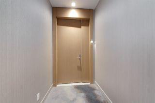 Photo 2: 4401 10360 102 Street in Edmonton: Zone 12 Condo for sale : MLS®# E4189300