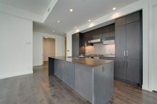 Photo 8: 4401 10360 102 Street in Edmonton: Zone 12 Condo for sale : MLS®# E4189300