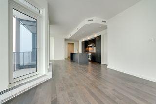 Photo 15: 4401 10360 102 Street in Edmonton: Zone 12 Condo for sale : MLS®# E4189300