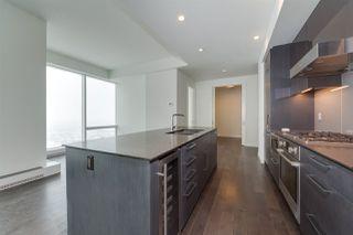 Photo 9: 4401 10360 102 Street in Edmonton: Zone 12 Condo for sale : MLS®# E4189300