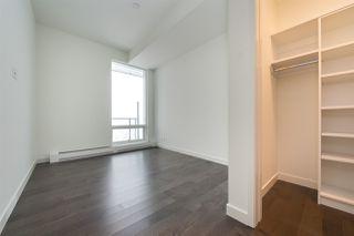 Photo 22: 4401 10360 102 Street in Edmonton: Zone 12 Condo for sale : MLS®# E4189300
