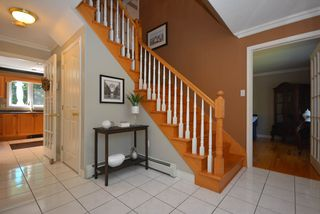 Photo 6: 6 Newport Drive in Fall River: 30-Waverley, Fall River, Oakfield Residential for sale (Halifax-Dartmouth)  : MLS®# 202004214