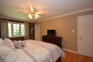 Photo 20: 6 Newport Drive in Fall River: 30-Waverley, Fall River, Oakfield Residential for sale (Halifax-Dartmouth)  : MLS®# 202004214
