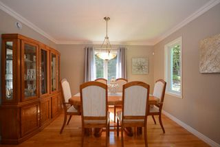Photo 7: 6 Newport Drive in Fall River: 30-Waverley, Fall River, Oakfield Residential for sale (Halifax-Dartmouth)  : MLS®# 202004214