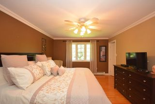 Photo 19: 6 Newport Drive in Fall River: 30-Waverley, Fall River, Oakfield Residential for sale (Halifax-Dartmouth)  : MLS®# 202004214
