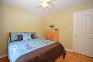 Photo 22: 6 Newport Drive in Fall River: 30-Waverley, Fall River, Oakfield Residential for sale (Halifax-Dartmouth)  : MLS®# 202004214