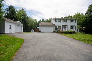Main Photo: 6 Newport Drive in Fall River: 30-Waverley, Fall River, Oakfield Residential for sale (Halifax-Dartmouth)  : MLS®# 202004214