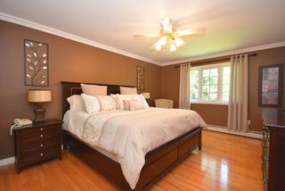 Photo 17: 6 Newport Drive in Fall River: 30-Waverley, Fall River, Oakfield Residential for sale (Halifax-Dartmouth)  : MLS®# 202004214