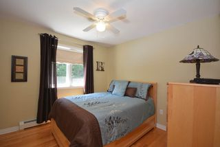 Photo 21: 6 Newport Drive in Fall River: 30-Waverley, Fall River, Oakfield Residential for sale (Halifax-Dartmouth)  : MLS®# 202004214