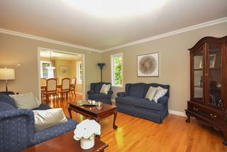 Photo 5: 6 Newport Drive in Fall River: 30-Waverley, Fall River, Oakfield Residential for sale (Halifax-Dartmouth)  : MLS®# 202004214