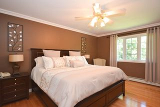 Photo 27: 6 Newport Drive in Fall River: 30-Waverley, Fall River, Oakfield Residential for sale (Halifax-Dartmouth)  : MLS®# 202004214