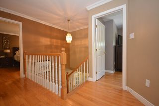 Photo 16: 6 Newport Drive in Fall River: 30-Waverley, Fall River, Oakfield Residential for sale (Halifax-Dartmouth)  : MLS®# 202004214