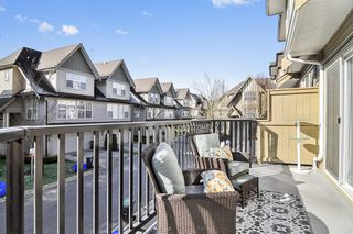 "Photo 26: 81 8089 209 Street in Langley: Willoughby Heights Townhouse for sale in ""Arborel Park"" : MLS®# R2443533"