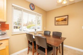 Photo 6: 2125 FLORALYNN CRESCENT in North Vancouver: Westlynn Home for sale ()  : MLS®# R2360000