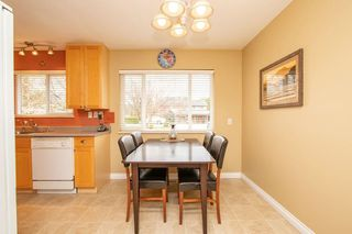 Photo 4: 2125 FLORALYNN CRESCENT in North Vancouver: Westlynn Home for sale ()  : MLS®# R2360000