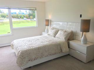 Photo 13: 303 15233 PACIFIC Avenue: White Rock Condo for sale (South Surrey White Rock)  : MLS®# R2460709