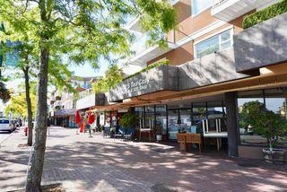 Photo 21: 303 15233 PACIFIC Avenue: White Rock Condo for sale (South Surrey White Rock)  : MLS®# R2460709