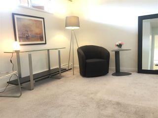 Photo 4: 303 15233 PACIFIC Avenue: White Rock Condo for sale (South Surrey White Rock)  : MLS®# R2460709