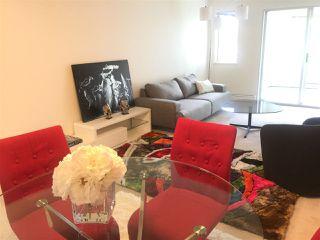 Photo 9: 303 15233 PACIFIC Avenue: White Rock Condo for sale (South Surrey White Rock)  : MLS®# R2460709