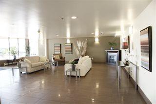 Photo 2: 303 15233 PACIFIC Avenue: White Rock Condo for sale (South Surrey White Rock)  : MLS®# R2460709