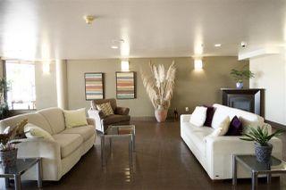 Photo 3: 303 15233 PACIFIC Avenue: White Rock Condo for sale (South Surrey White Rock)  : MLS®# R2460709